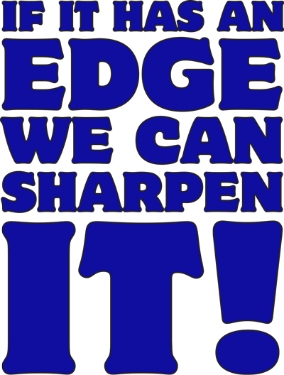 we_can_sharpen_it